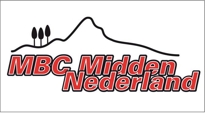Visitekaartje MBC